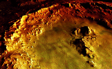 Mars01(cities)M.png