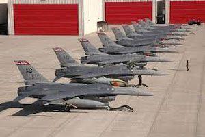 fightplane