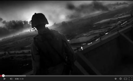 War0000.JPG