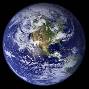 earth (S).jpg
