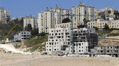 israel-approve-settlements-jerusalem.si.jpg
