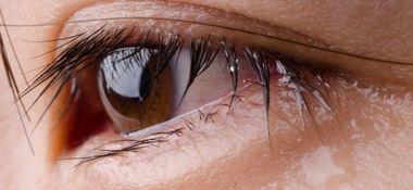 tears00.jpg